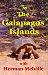 In the Galapagos Islands with Herman...