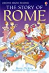 The Story of Rome (Young Reading (Ser...