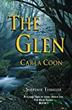 The Glen: Suspense Thriller (The Glen Series Book 1)