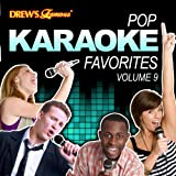 Fast Love (Karaoke Version)