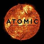 Atomic (Vinyl)