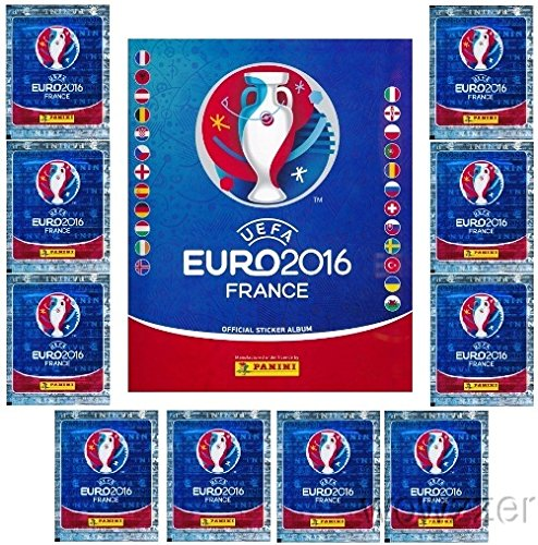 2016-panini-uefa-euro-france-special-sticker-collectors-package-with-10-factory-sealed-packs-plus-96