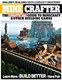 img - for Minecrafter: The Unofficial Guide to Minecraft & Other Building Games book / textbook / text book