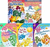 Care Bears (5 pack)