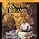 Knife of Dreams: Book Eleven of The Wheel of Time Audiobook by Robert Jordan Narrated by Kate Reading, Michael Kramer