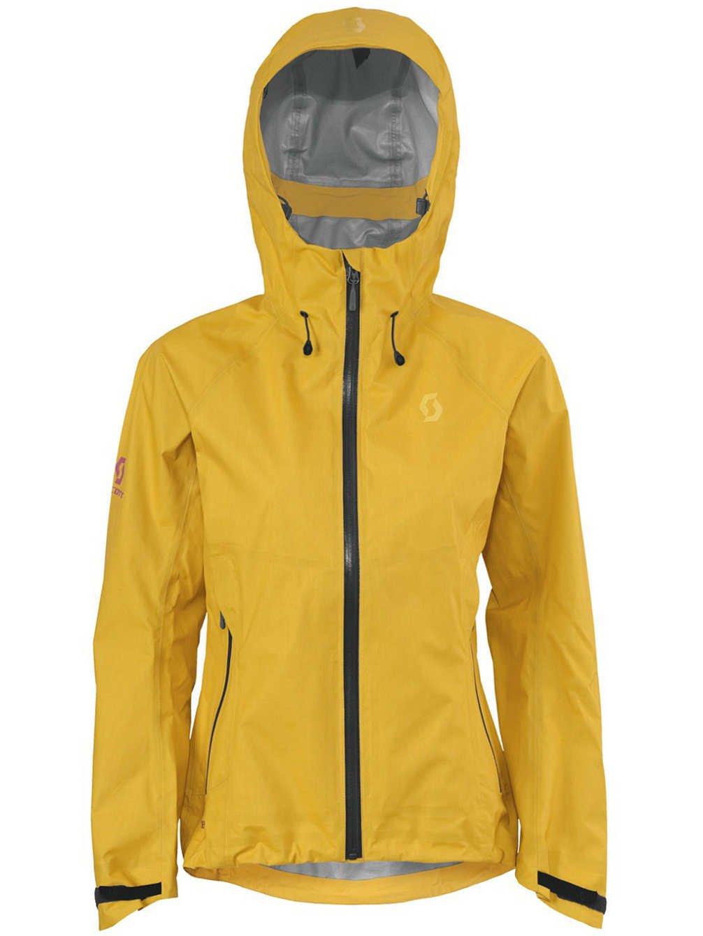 Damen Snowboard Jacke Scott Crusair Jacket günstig online kaufen