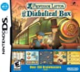 Professor Layton & the Diabolical Box