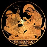 Image of The Iliad