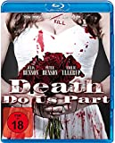 Death Do Us Part [Blu-ray]