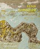 Rena Gardiner: Artist and Printmaker