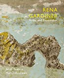 img - for Rena Gardiner: Artist and Printmaker book / textbook / text book