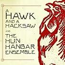 A Hawk And A Hacksaw And The Hun Hang�r Ensemble