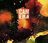 Radiate by CAMERA (2012-08-14)