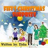 Fifi's Christmas Surprise