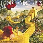 Food Landscapes Calendar