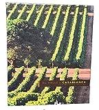 img - for El Valle De Casablanca (Casablanca Valley) book / textbook / text book