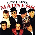 Complete Madness [2 LP][Limited Edition]