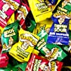 Warheads Hard Sour Candy 1lb Bag