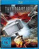Image de Thunderstorm - Die Legende Thor lebt weiter