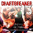 Chartbreaker for Dancing Vol.13