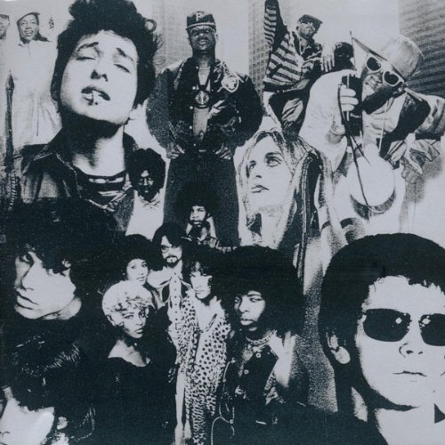 Duran Duran - Thank You [japan] - Zortam Music