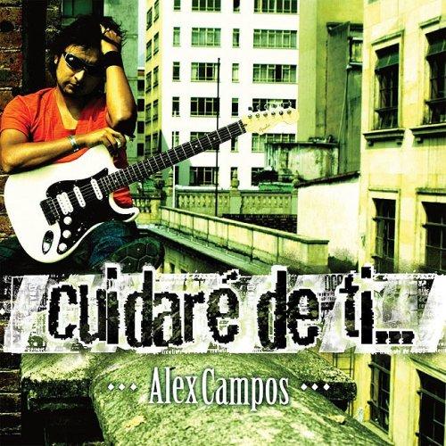 Cuidare de Ti (Spanish Edition)