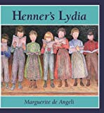 img - for Henner's Lydia book / textbook / text book