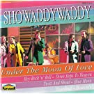 Showaddywaddy (CD Album Showaddywaddy, 14 Tracks)