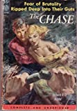 img - for The chase book / textbook / text book