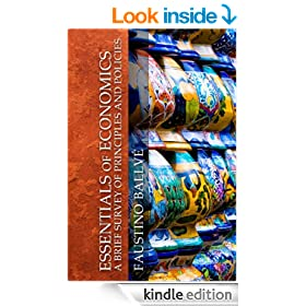 Essentials of Economics (LvMI)