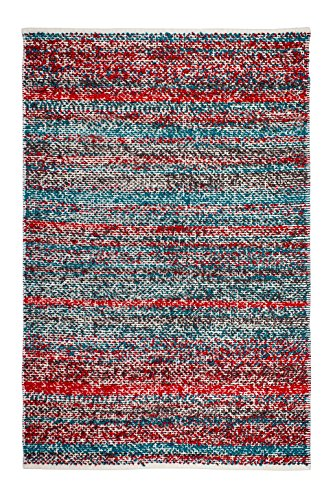 fab-habitat-woolworth-4-feet-by-6-feet-polyester-fiber-rug-made-from-recycled-plastic-bottles-multi-