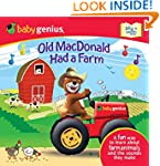 Old MacDonald had a Farm: A Sing 'N L...
