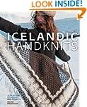 Icelandic Handknits: 25 Heirloom Tech...