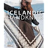 Icelandic Handknits: 25 Heirloom Techniques and Projectsby Helene Magnusson