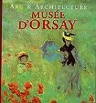 Mus�e d'Orsay