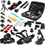 EEEKit 31-in-1 Travel Kit for GoPro H...