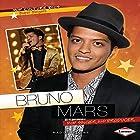 Bruno Mars: Pop Singer and Producer Hörbuch von Nadia Higgins Gesprochen von:  Intuitive