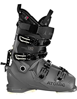 ATOMIC HAWX PRIME XTD 130 TECH  grau TOP WINTERSPORT ARTIKEL