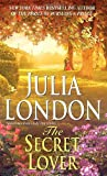 The Secret Lover (0440236940) by London, Julia