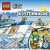 Lego City 10