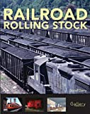 Railroad Rolling Stock (Gallery)