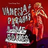 Love Songs Tour [+digital booklet]