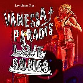 Divine idylle: Vanessa Paradis: Amazon.es: Tienda MP3