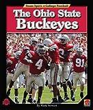 The Ohio State Buckeyes (Team Spirit (Norwood))
