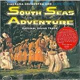 echange, troc Various Artists - South Seas Adventure