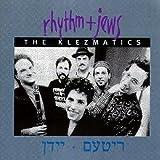 """Rhythm & Jewsvon """"Klezmatics"""""""
