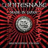Made in Japan (deluxe edition) 2CD + DVD