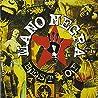 Bild des Albums von La Mano Negra
