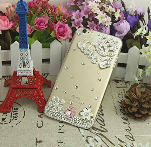 for-iphone-6-caseluxury-3d-handmade-crystal-silver-imperial-crown-and-daisy-flower-rhinestone-diamon