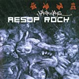 Aesop Rock Labor Days